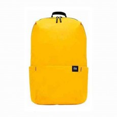 Рюкзак Mi Casual Daypack yellow