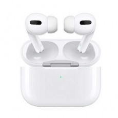 Apple AirPods Pro MWP22 White витринный