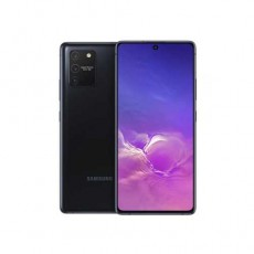 Samsung Galaxy S10 Lite 6/128Gb черный