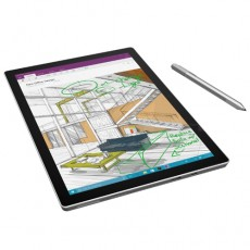 Microsoft Surface 2017, i5 4Gb 128Gb