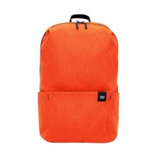 Рюкзак Mi Casual Daypack Orange