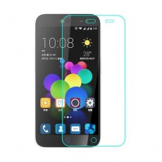 Tempered Glass ZTE Blade A1