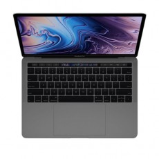 "Apple MacBook Pro 13"" 2019 with Touch Bar MV972 Space Gray 512Gb"