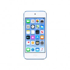 Apple iPod Touch 7 32GB, Blue