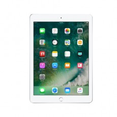 Apple iPad 128Gb Wi-Fi 2018 Silver