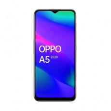 OPPO A5 2020 3/64Gb Dazzling White