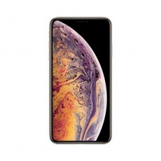 Apple iPhone XS Max 256Gb Gold витринный