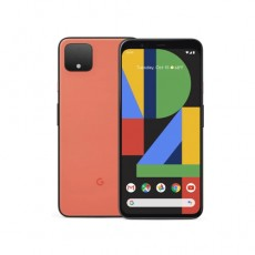 Google Pixel 4 6/64GB Orange